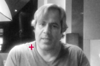 TOÑO LOPEZ WELABTALK WELABPLUS