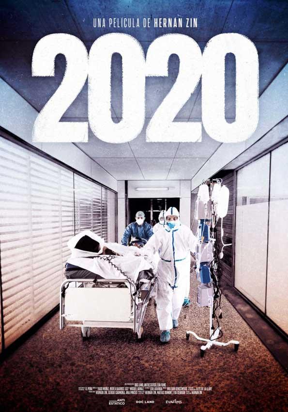 2020 NUESTRA RODADA CON EQUIPOS WELAB