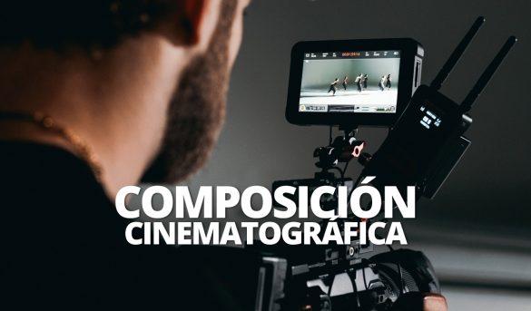 COMPOSICION CINEMATOGRAFICA WELAB PLUS